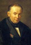 К характеристике литературной деятельности B.А. Жуковского — Минин П.М.