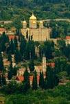 Град Иудов в Горней - архим. Августин (Никитин)