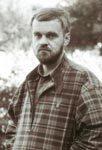Затонувший ковчег — Алексей Варламов
