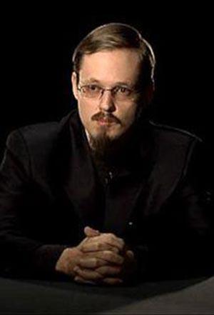 Максимов Юрий Валерьевич