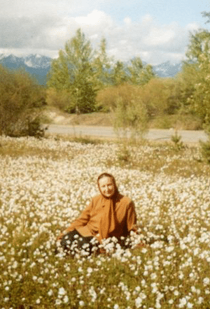 Записки из православной лавки — Татьяна Шорохова