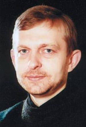 Дурная деревня — Николай Мельников