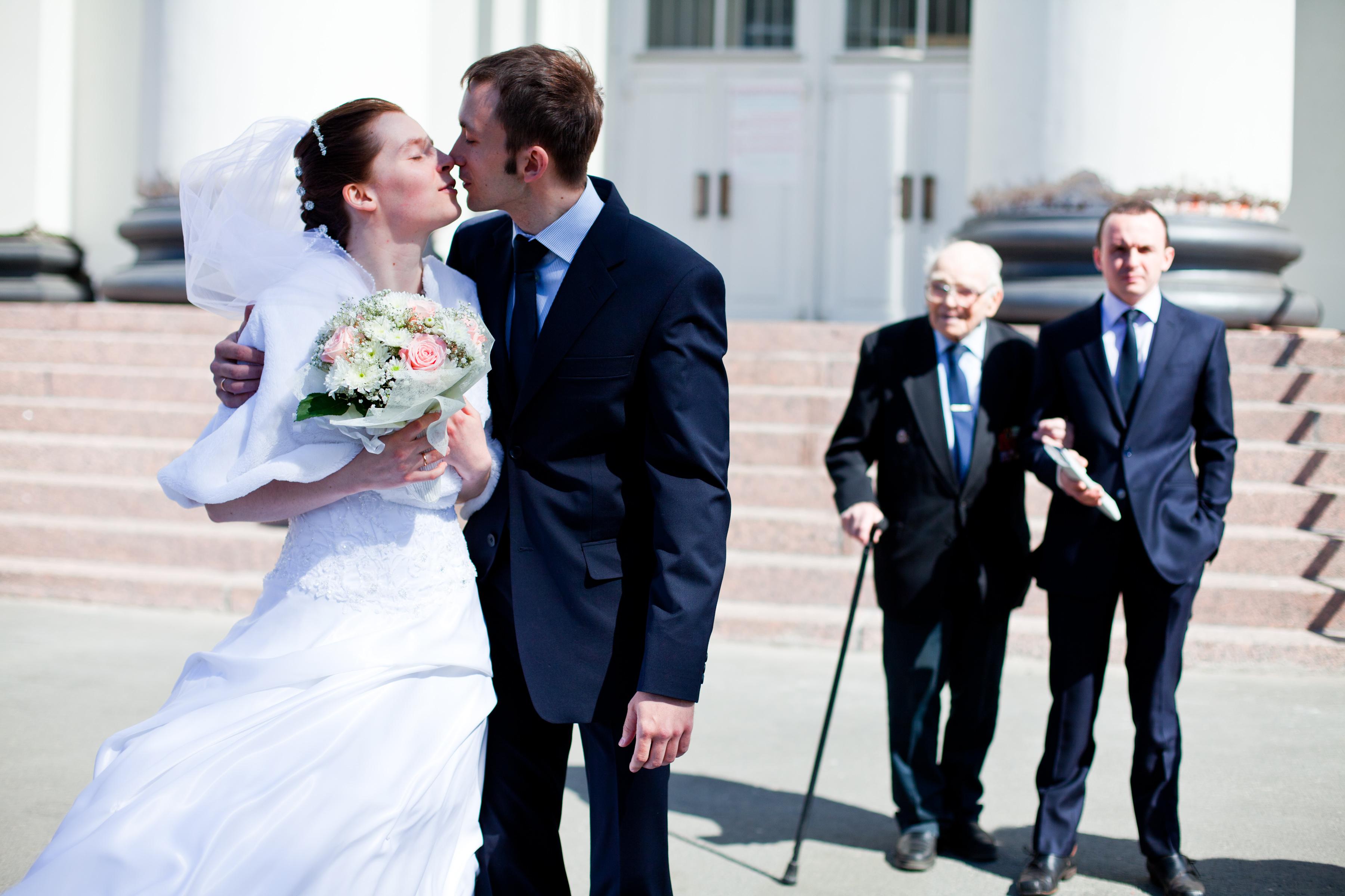 При муже с другим 15 фотография