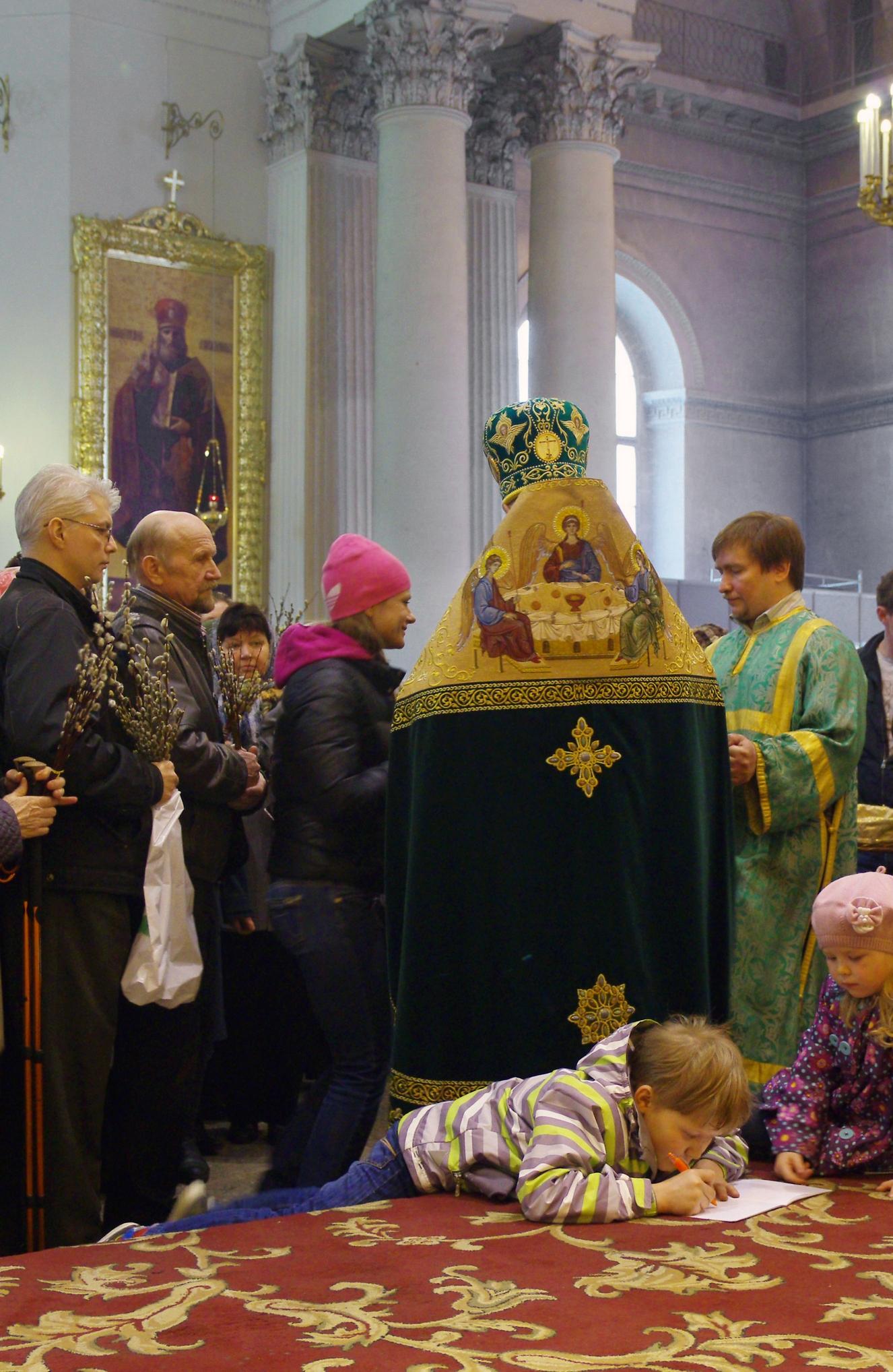 Русская дочь дает своему папе в попу 19 фотография