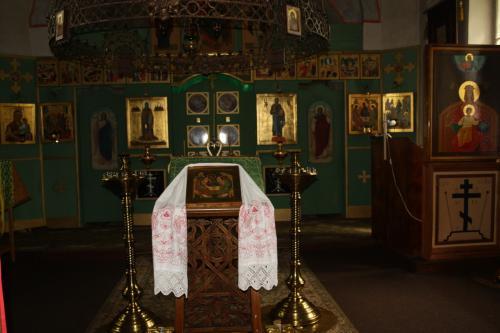 Женский монастырь голые фото 31-584
