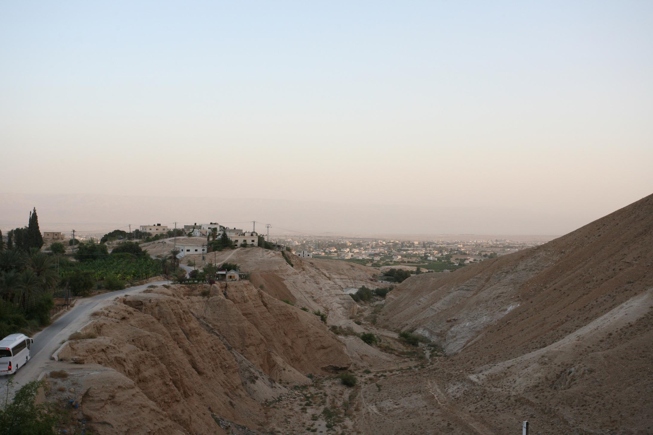 Смотреть израиль секс 10 фотография