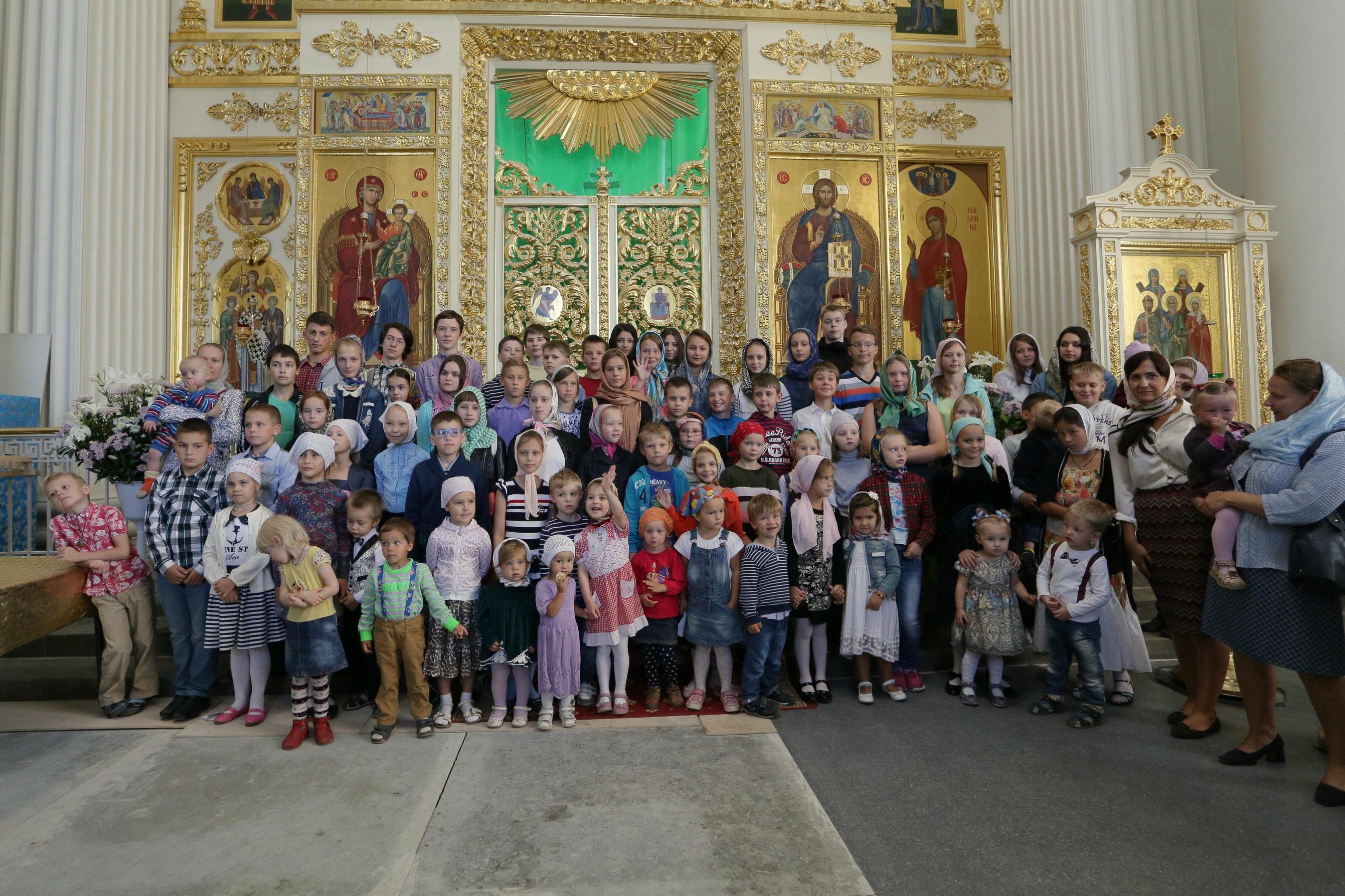 Русская дочь дает своему папе в попу 10 фотография