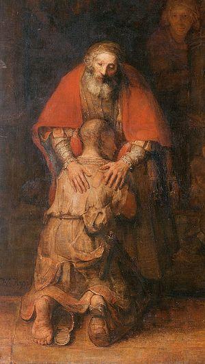 Притча о милосердном Отце.jpg