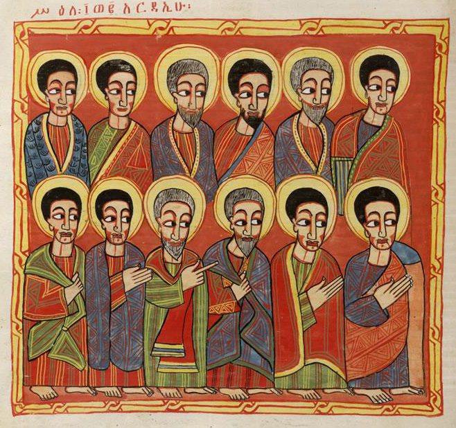 the_twelve_apostles_ethiopian.jpg