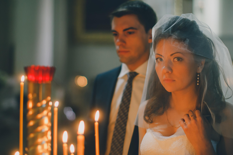 Апостол павел о сексе между мужем и женой