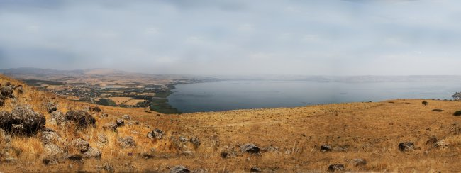 Sea-of-Galilee-Panorama.jpg