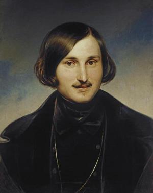 Gogol.png
