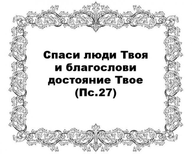 700_FO47953459_fc60a179c4fc3bff1cd803b7766b391b_11-15-19.jpg