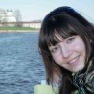Анастасия Коренькова