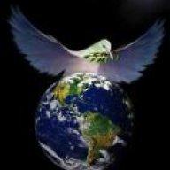 Мир глазами христианина