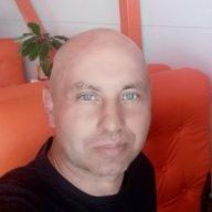 знакомства нижегородская область вознесенское forum