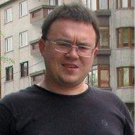 Александр Сайко