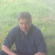Игорь Кзнц.