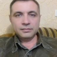 Николай Крюковский