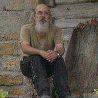 Р.Б.Игорь