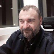 Олег Лесняк