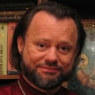 Азбука знакомства православный сайт 4