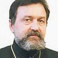 архимандрит Ианнуарий Ивлиев