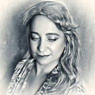Филиппова Ксения