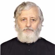 Леонид Александрович