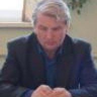 Леонов Алексей Михайлович