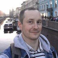 Евгений Ананьев