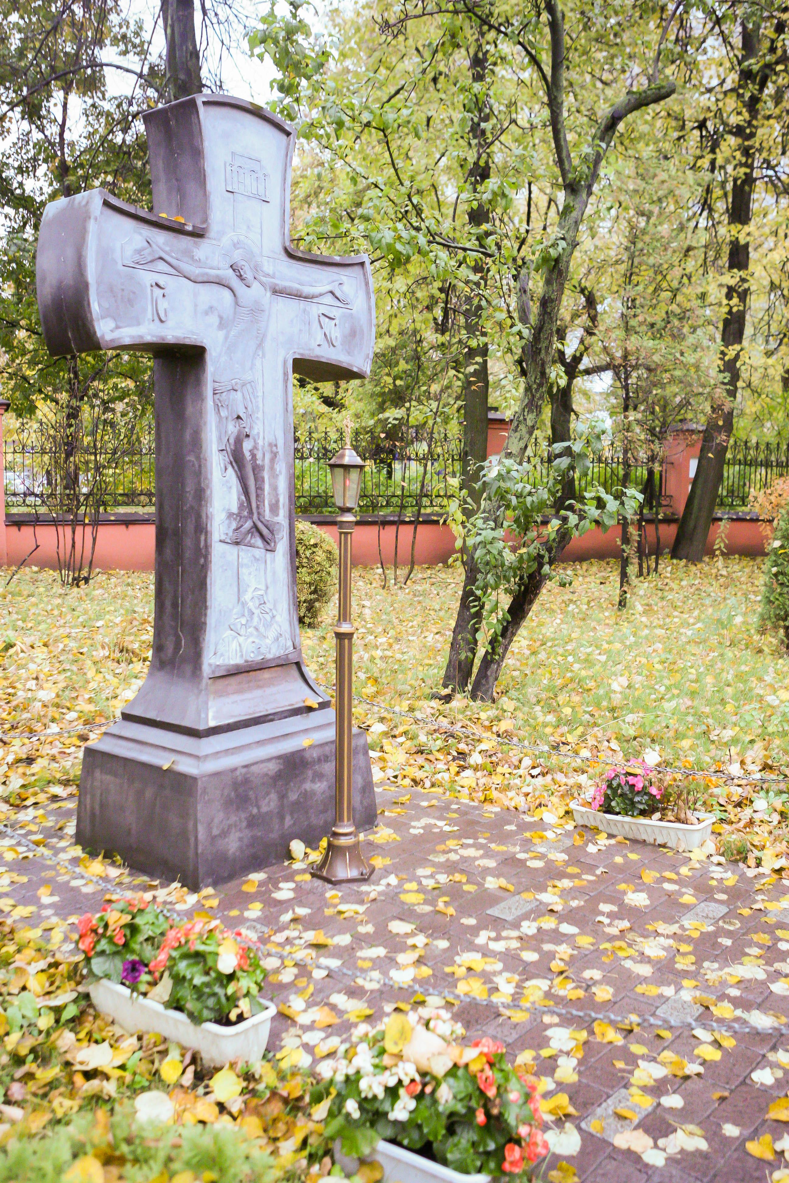 Родительский день в православии традиции и суеверия