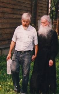 Об опыте приходской катехизации – Александр Бобенчук