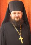 Азбука православного христианина — иеромонах Иоанн (Каплун)