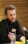 Программа предкрещальной катехизации для храмов Нижегородской области – священник Максим Антоненко