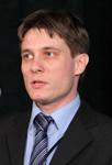 Катехизация в Русской Православной Церкви на современном этапе – Ю. С. Белановский
