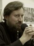 Особенности катехизации в городской молодёжной среде – священник Александр Дягилев