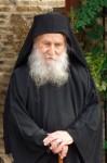 Ватопедские оглашения. Беседы о монашеской жизни – старец Иосиф Ватопедский