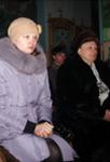 Проблемы, мешающие взрослым на первом этапе воцерковления – диакон Константин Горбунов