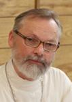 Подготовка к Крещению тяжелобольных, психически больных и умирающих – священник Георгий Кочетков