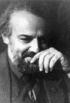 В помощь катехизатору – протоиерей Александр Мень