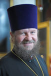 Миссионерство, оглашение, община – протоиерей Виктор Иванов