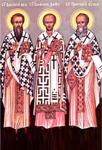 Практика катехизации в Древней Церкви и возможность применения ее в современных условиях – С. А. Казаков