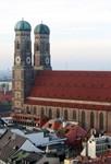 Приходской листок в Германии — Е. Панюкова