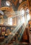 Что для христианина важнее, практика или теория?
