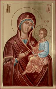 p1b1redbuuffe1gu3q797b15tma 190x300 - Молитвы о помощи в родах