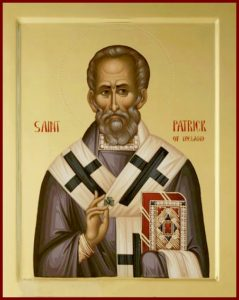 p1bca4l9sj1741rji16u213h2pjm3 239x300 - Prayers to the Saint Patrick