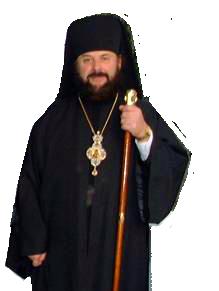 0cdf36430cbc1082b68d827d679682b1 Всемирното Православие - УЧЕНИЕТО НА РИМОКАТОЛИЦИЗМА