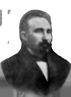 Иван Георгиевич Айвазов