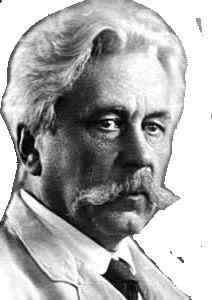 Владимир Николаевич Бенешевич